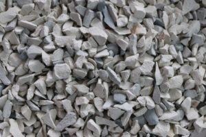 珪酸塩白土(ソフトシリカ ミリオンA)